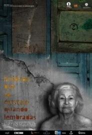Historias que so existem quando lembradas (2011) Historias, Found Memories