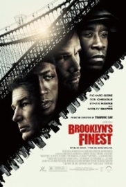 Brooklyn`s Finest (2009)