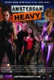 Amsterdam Heavy (Video 2011)