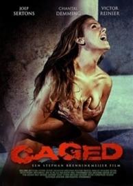 Caged (2011)