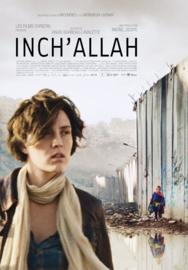 Inch'Allah (2012)