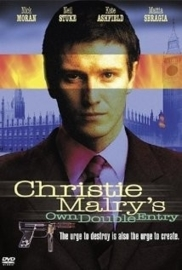 Christie Malry`s Own Double-Entry (2000)