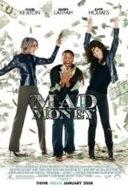 Mad Money (2008)