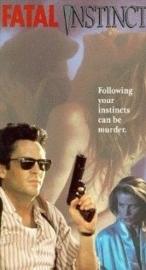Fatal Instinct (1992) To Kill For