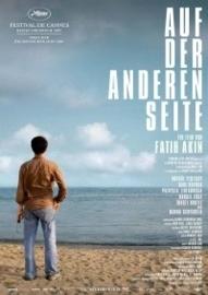 Auf der anderen Seite (2007) The Edge of Heaven, Yasamin Kiyisinda
