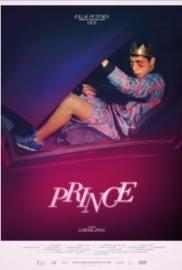 Prins (2015) Prince