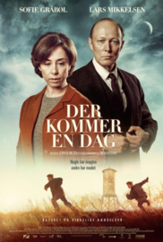 Der Kommer en Dag (2016) The Day Will Come