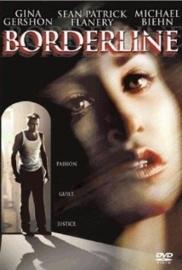 Borderline (2002)