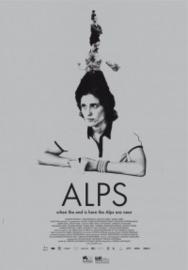 Alpeis (2011) Alps