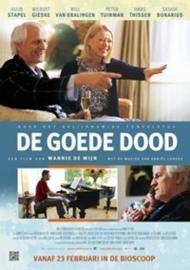 De Goede Dood (2012)
