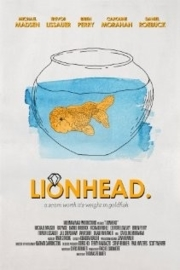 Lionhead (2012)