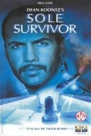 Sole Survivor (TV 2000) Dean Koontz`s Sole Survivor