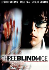 3 Blind Mice (2003) Une Souris Verte... | Three Blind Mice