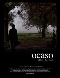 Ocaso (2010) Decline