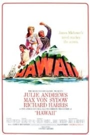 Hawaii (1966)