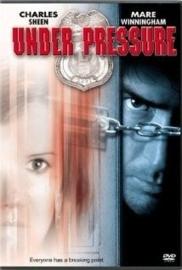 Bad Day on the Block (1997) Alternatieve titel: Under Pressure