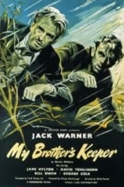 My Brother`s Keeper (1948)