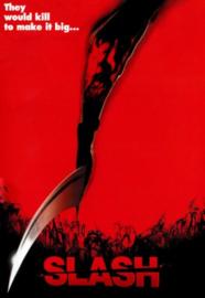 Slash (2002)
