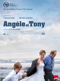 Angèle and Tony (2010)  Angèle et Tony