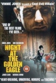 Night at the Golden Eagle (2001)