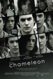 The Chameleon (2010) Le Caméléon