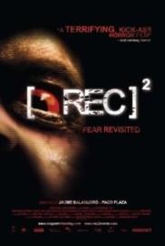 [Rec] ² (2009) Rec 2
