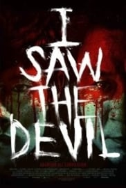 Akmareul boatda (2010) I Saw the Devil