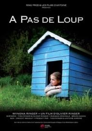 À pas de loup (2011) On the Sly, Een Weekje Weg