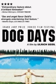 Hundstage (2001) Dog Days