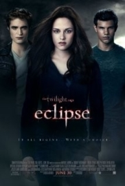 Eclipse (2010) The Twilight Saga: Eclipse