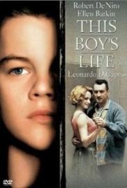 This Boy`s Life (1993)