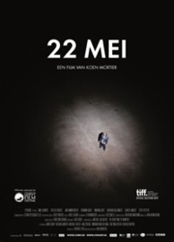 22nd of May (2010)  22 mei (original title)