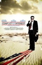 Corruption.Gov (2010) Conflict of Interest