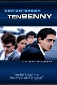 Nothing to Lose (1995) Ten Benny