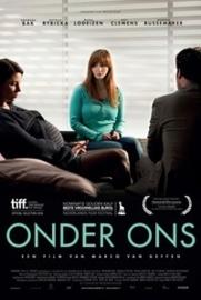 Onder Ons (2011) Among Us