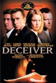Deceiver (1997) Liar