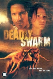 Deadly Swarm (2003)