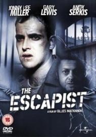 The Escapist (2001)