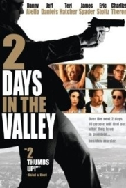 2 Days in the Valley (1996) Two Days in the Valley