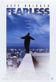 Fearless (1993)