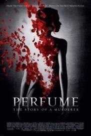 Perfume: The Story of a Murderer (2006) Das Parfum - Die Geschichte eines Mörders, Perfume