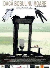 Daca bobul nu moare (2010) If the Seed Doesn`t Die, Ako Zrno ne Umre