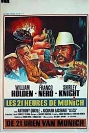 21 Hours at Munich (1976)