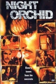 Night Orchid (1997)
