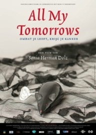 All My Tomorrows (2011)