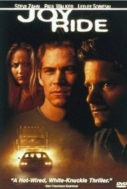Joy Ride (2001) Road Kill