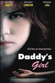 Daddy`s Girl (1996)