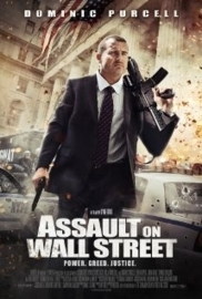 Assault on Wall Street (2013) Bailout: The Age of Greed