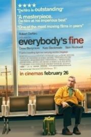 Everybody`s Fine (2009)