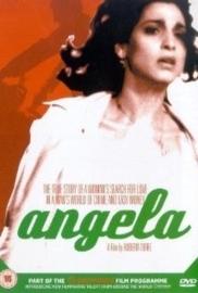 Angela (2002)
